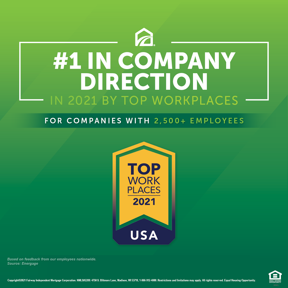fairway-named-top-usda-mortgage-lender-for-second-consecutive-year